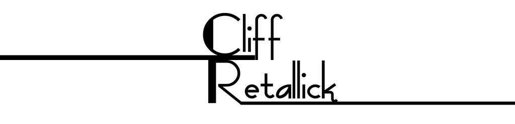 Cliff Retallick