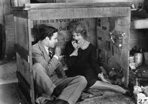 Mary Pickford in My Best Girl