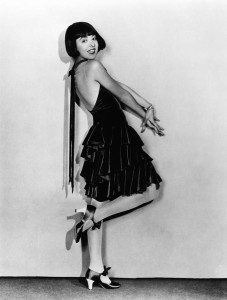 Colleen Moore in Synthetic Sin