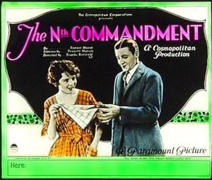 The_Nth_Commandment-524460112-large