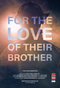 FTLOTB-Poster